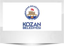 KOZAN BELEDİYESİ