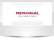 MEMORİAL