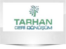 TARHAN PLASTİK A.Ş