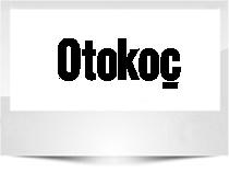 OTOKOÇ OTOMOTİV A.Ş