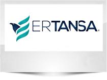 ERTANSA A.Ş.